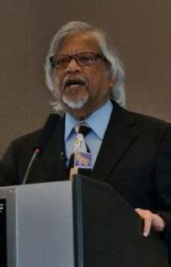 biography of arun gandhi the board