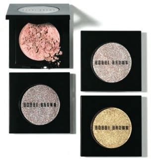 Wash Brightening Mica brown brightening collection beauty411