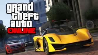 gta update new cars gta 5 business update dlc event new cars guns more