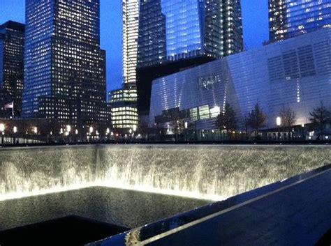 plin historical park national museum 9 11 memorial tour new york tripadvisor