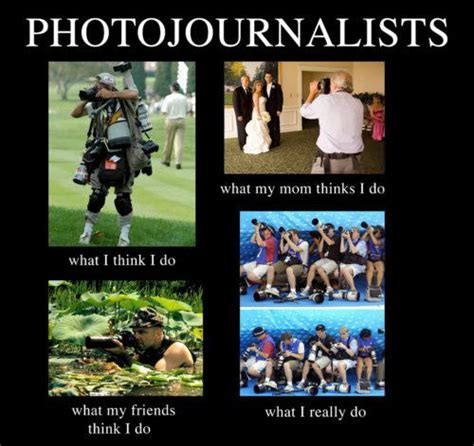 What I Actually Do Meme - meme what photographers actually do