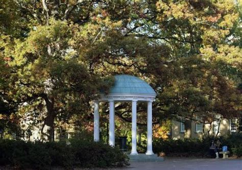 Carolina Chapel Hill Mba Ranking by Top 50 Mba Programs Ranking 2018