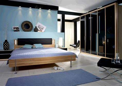 blue color palette for bedroom stylish blue color schemes for bedrooms interiorholic com
