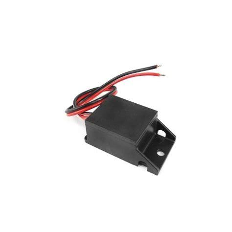 Flasher Led Motor flasher relay for leds 12v motorkit