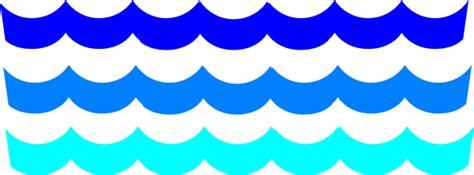 Wave Pattern Png | wave pattern hi png clipart best clipart best