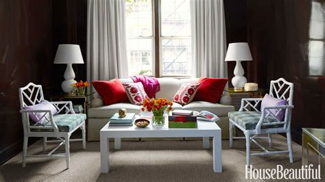 small apartment living room design ideas living room best small living room design ideas hgtv