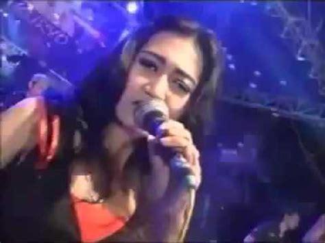 download mp3 sera via vallen goyang dumang goyang dumang sifa sukini dangdut koplo new bintang yenila