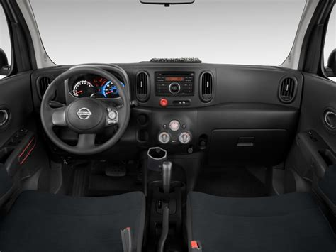 nissan cube interior 2014 nissan cube review specs changes redesign