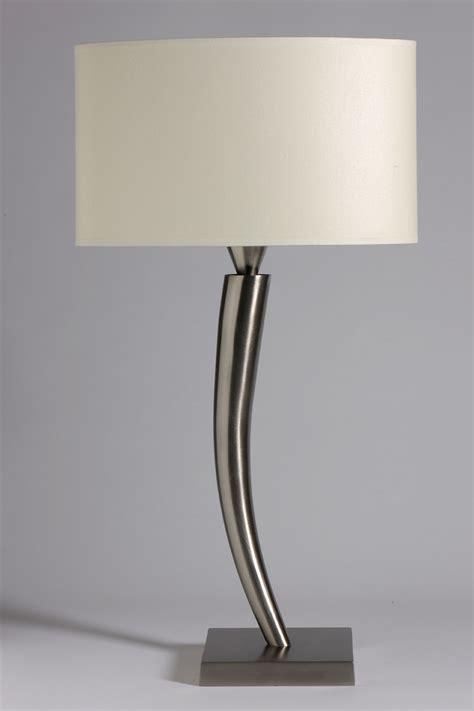 Le Chevet Design Contemporain by Chevet Design Pas Cher Table De Chevet Pas Cher Ikea