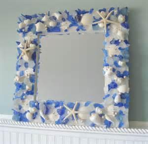 mirror frame decorating ideas decorating mirror frames modern magazin