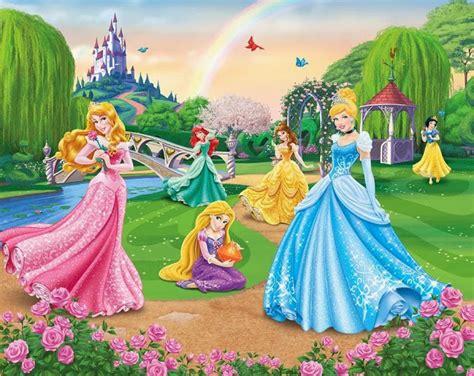 wallpaper disney princess hd disney princess hd wallpapers free download lab4photo