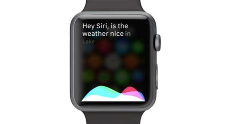 preguntas a siri iphone 8 siri est 225 muy atareada con el apple watch preg 250 ntale y