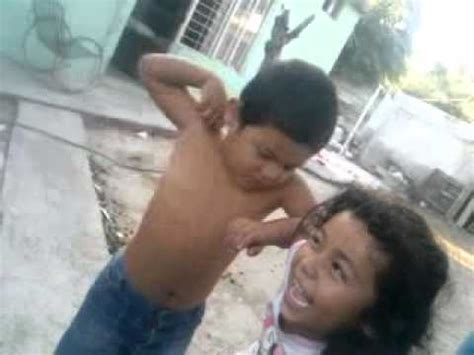 Imagenes De Videos Chuscos | ni 209 os chuscos youtube
