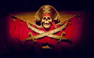 Pirate Ship Bedroom talking skull potc wiki fandom powered by wikia