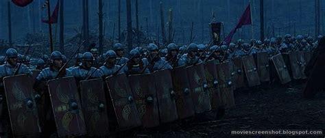 film gladiator rome gladiator a cinematic odyssey