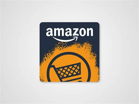 amazon underground app amazon underground app aplikacja android download