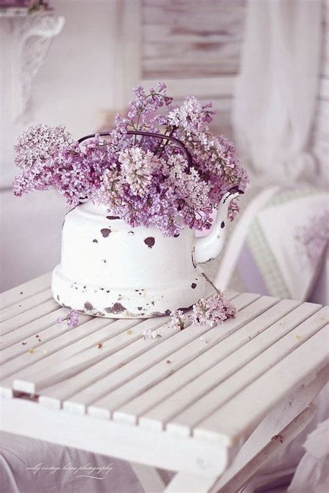 how to decorate shabby chic pretty shabby chic decoration inspirations listing more