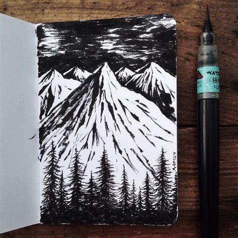 pen doodle drawings 25 best ideas about pen drawings on ink pen