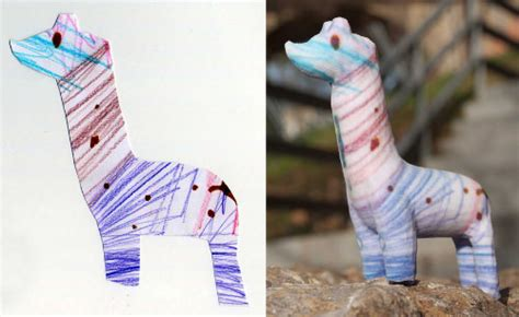 Make 3d Creatures From Your Printer by 20 Amazing Creations You Can Make With 3d Printing Hongkiat
