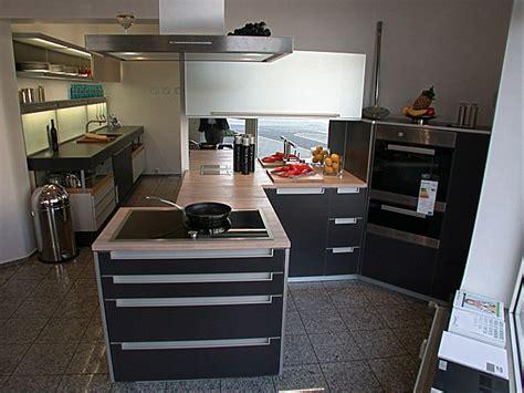 Moderne Küche Auf Kleinem Raum by K 252 Che Moderne K 252 Che Auf Kleine Raum Moderne K 252 Che Auf