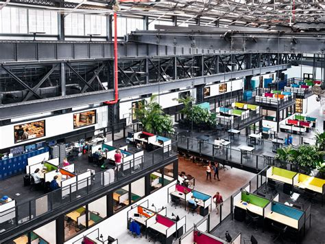 factory design lab zürich factory architecture in the age of industry 4 0 metropolis