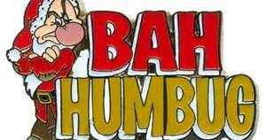 0007464673 work on your idioms master idiom study bah humbug