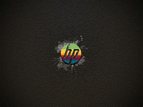wallpaper hd buat hp cool wallpapers for hp wallpapersafari