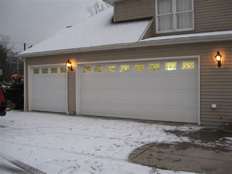 Overhead Door Syracuse Syracuse Ny Garage Door Repair Replacement By Wayne Dalton