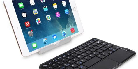iphone keyboard for android bluetooth touch keyboard with touch pad for android windows mac sale gift