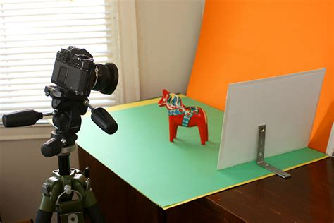 home photo studio five things to set up your home photography studio make