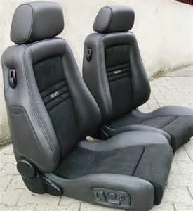 Toyota Seats Toyota Fj Cruiser Forum View Single Post Recaro Seats