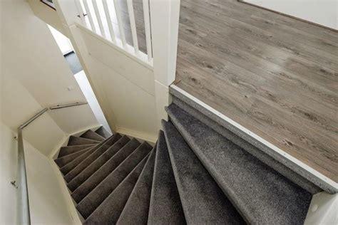 tapijt verwijderen trap tapijt trap verwijderen x2 werkspot