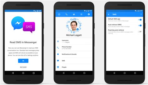 free chat messenger for samsung mobile to beat sms messenger eats sms techcrunch