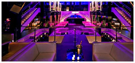 top 100 bars in the world liv one of the world s best nightclubs in miami