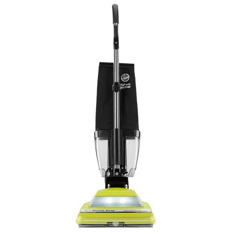 commercial model vacuum hoover eh50500 heavy duty commercial upright vacuum w