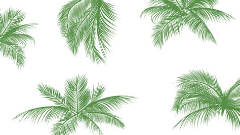 Poster Set Of 2 Tropical Leaves Cactus 2xa4 get your may 2015 free desktop and mobile wallpapers now
