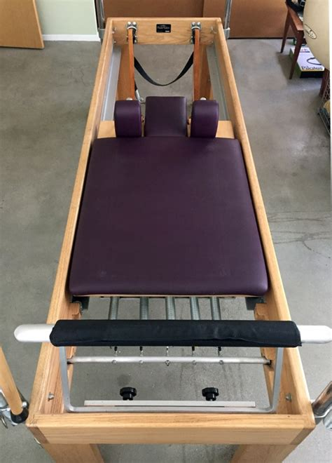pilates guy  pilates equipment  sale  los