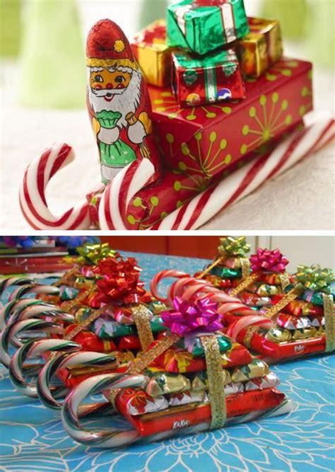 diy paper sleigh kids 20 gift ideas for