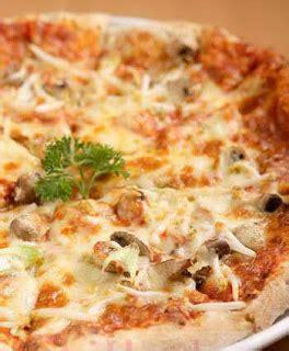 cara membuat pizza vegan cara membuat pizza singkong lezattt maknyuss info