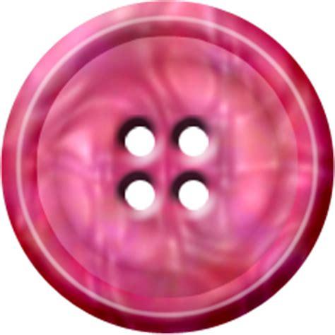 imagenes botones web png botones en png para scrapbooking surtidos arte digital