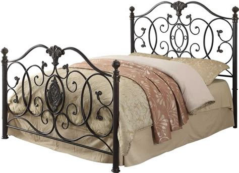 queen size iron bed cheap queen iron bed discount furniture warehouse chicago