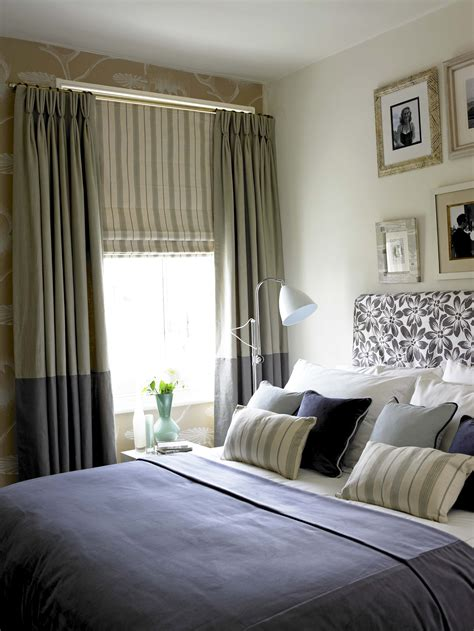 bedroom curtain ideas pinterest bedroom curtain ideas pinterest home design ideas