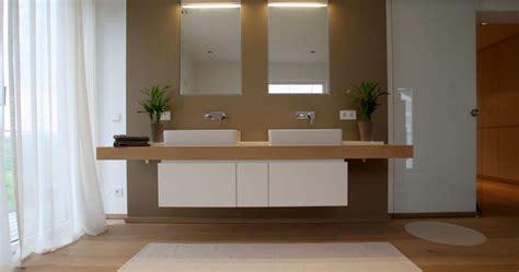 badeinrichtung bilder badeinrichtung dekoration inspiration innenraum und