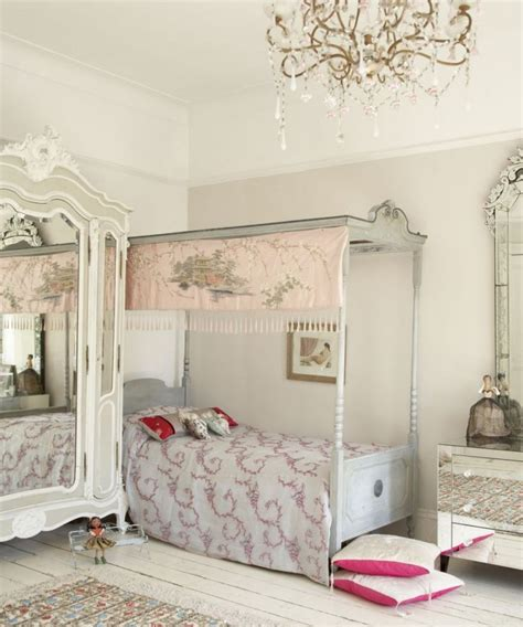 girls vintage bedroom furniture 17 little girl bedroom furniture ideas to try keribrownhomes