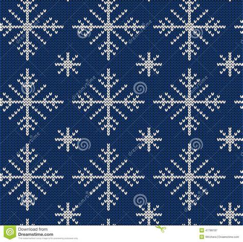 snowflake pattern to sew snowflake knitting patterns free pattern by cloudyland