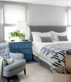 grey and blue bedroom ideas marvelous blue and gray master bedroom blue and grey
