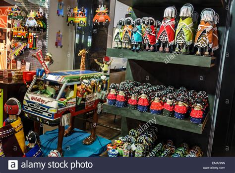 christmas baskets in south africa durban johannesburg south africa o r tambo international airport stock photo 81371185 alamy