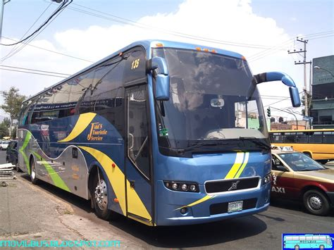 volvo select movilbus volvo 9700 select px d 13 jid 180 s turistic service