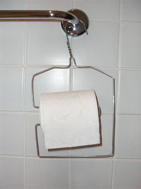 toilet paper holder ideas 22 diy toilet holder ideas whıch enhance the look of your