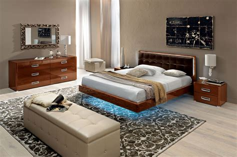 floating beds design ideas ifresh design